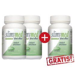 slimymed2+1